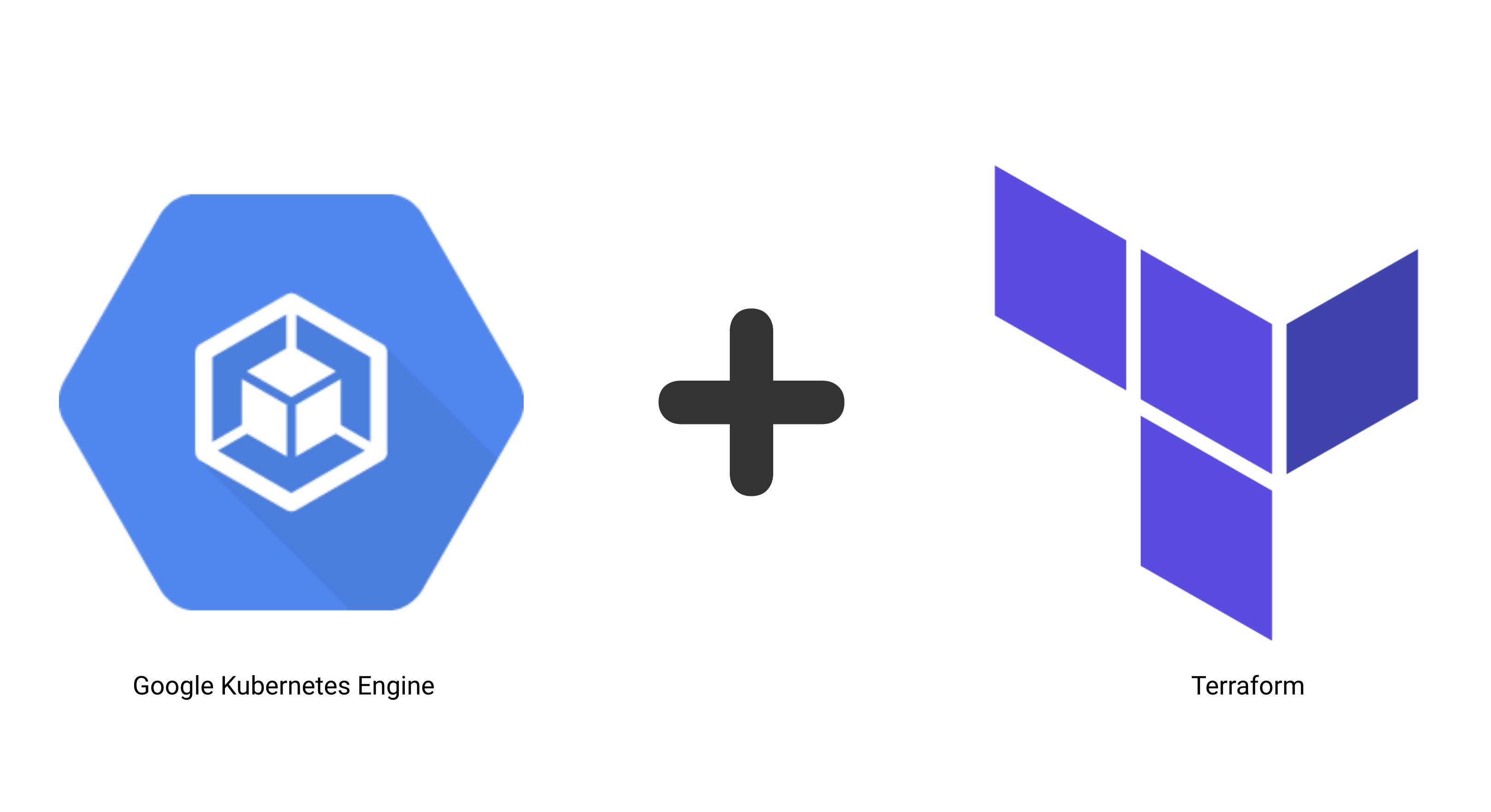 Kubernetes and Terraform Automation – IaC